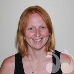 Fiona Killman, journalist of scone.com.au.