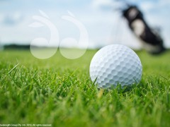 Scone Golf Report: March 4