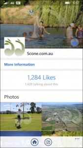 FacebookScreenshotBoarder