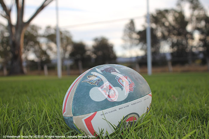 20160502Football01