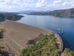 Pipeline Contractor Announced