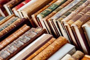 Book Sale @ Scone Library | Scone | New South Wales | Australia