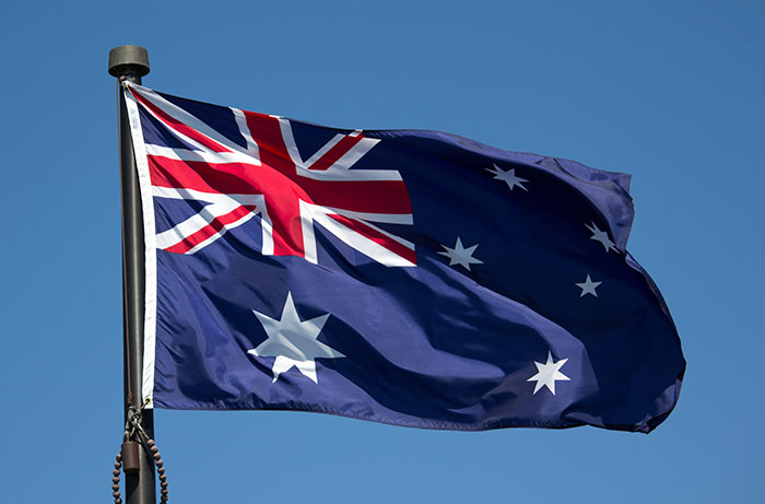 The call is out for Australia Day nominations.