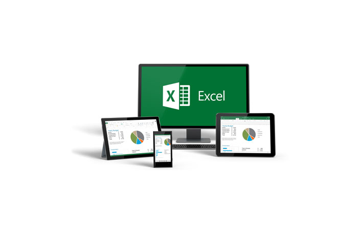 20171306Excel01