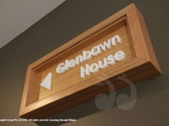 Glenbawn Cottage Open for Inspection