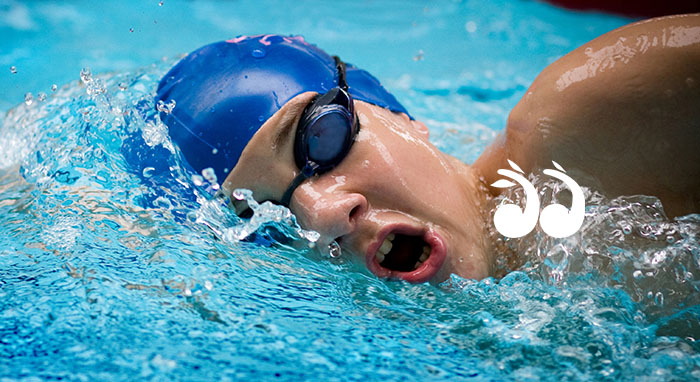 20180221Swimming