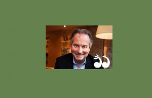 Dr Ross Walker - Speaking from the Heart @ Scone RSL Club | Scone | New South Wales | Australia