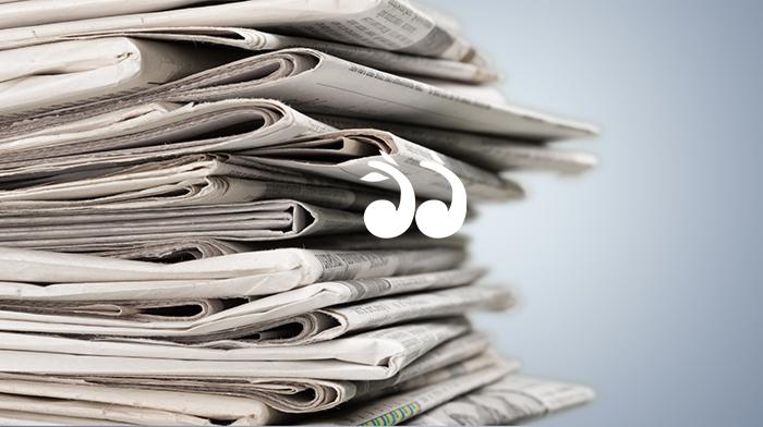 20180726Newspaper