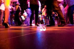 Ray Boys Dance @ Wingen Hall | Wingen | New South Wales | Australia