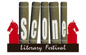 Scone Literary Festival - Sunday @ Scone Arts and Crafts Hall | Scone | New South Wales | Australia
