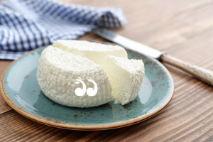 Soft Cheese Workshop @ Scone Neighbourhood Resource Centre | Scone | New South Wales | Australia