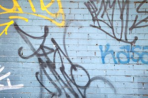 Graffiti Removal Day @ Scone Youth Centre,  | Scone | New South Wales | Australia