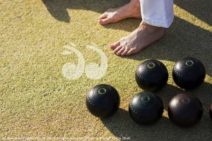 Men Of League Bowls Day @ Scone RSL Club | Scone | New South Wales | Australia