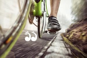 Learn Cycling Skills @ Bill Rose Sports Complex